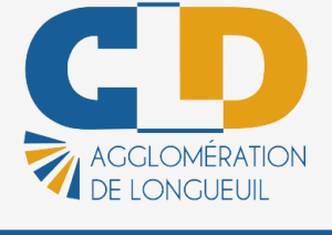 CLD Longueuil