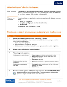 REDACTIA-exemple-Avant-Apres-Procedure-Sante-Securite