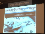 REDACTIA STRATEGIES PME 2016